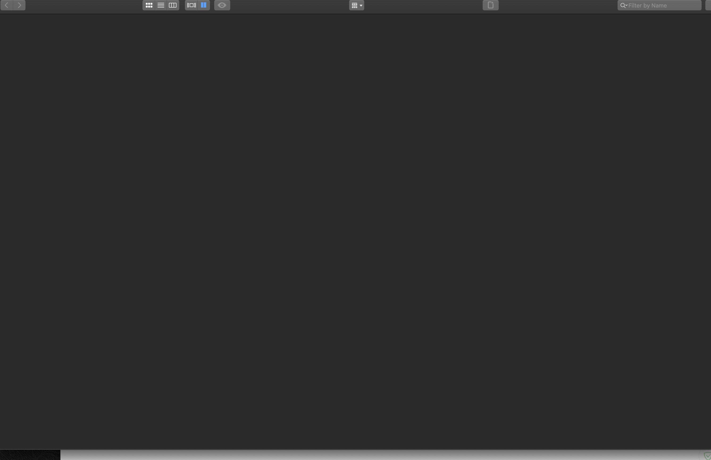 Screen_shot_2018-12-05_at_9.05.21_am