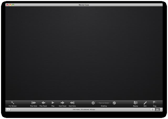 Screen_shot_2010-12-02_at_12.08.38_pm