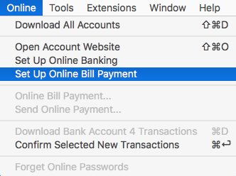 online_bill_pay.png