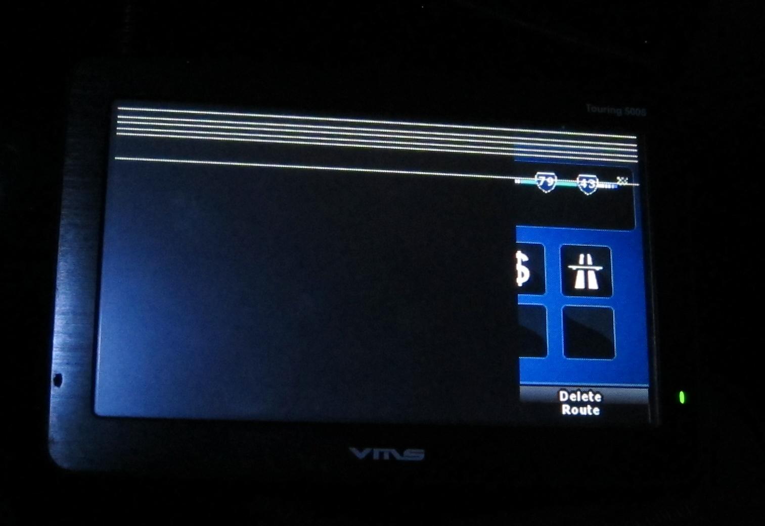 Vms02