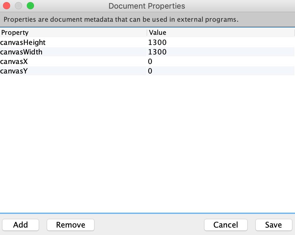 Document_properties