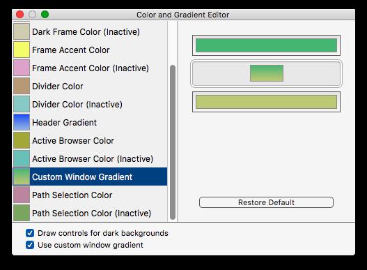 Screen_shot-_custom_window_gradient_color_prefs