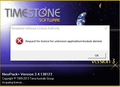Jan_26_error_message