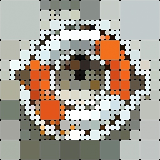 Adaptive_tiling