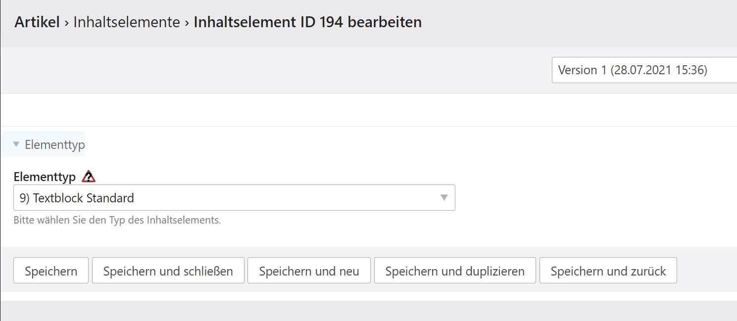 Screenshot_inhaltselement