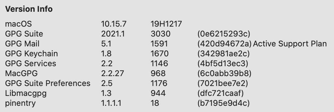 Screen_shot_2021-05-26_at_08.42.42