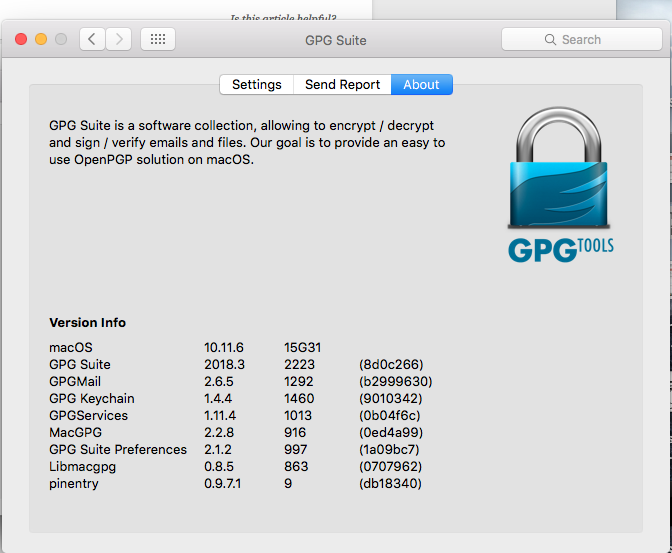 Gpg_screenshot