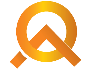 Qa-gold-logo