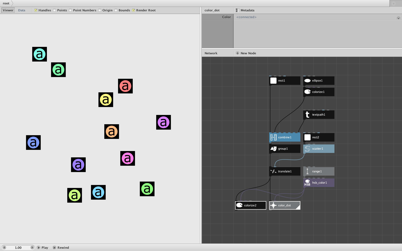 Complex_object_screenshot