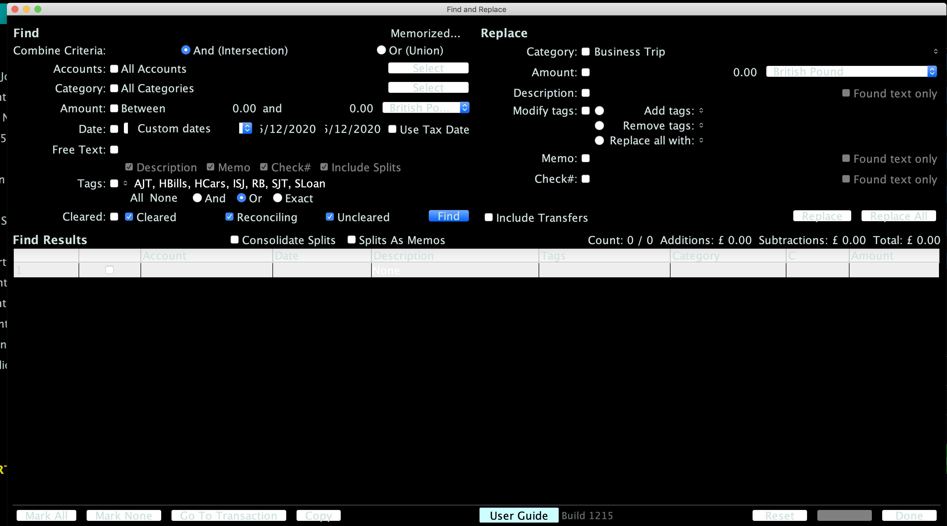 Screenshot_2020-12-06_at_17.50.54