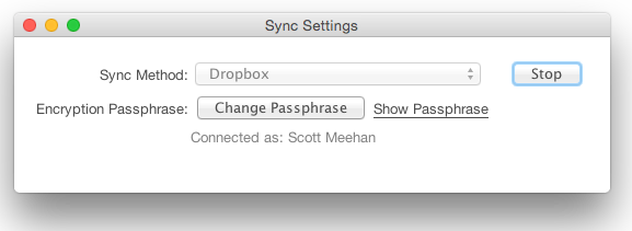 2015_dropbox_syncing_connected.png