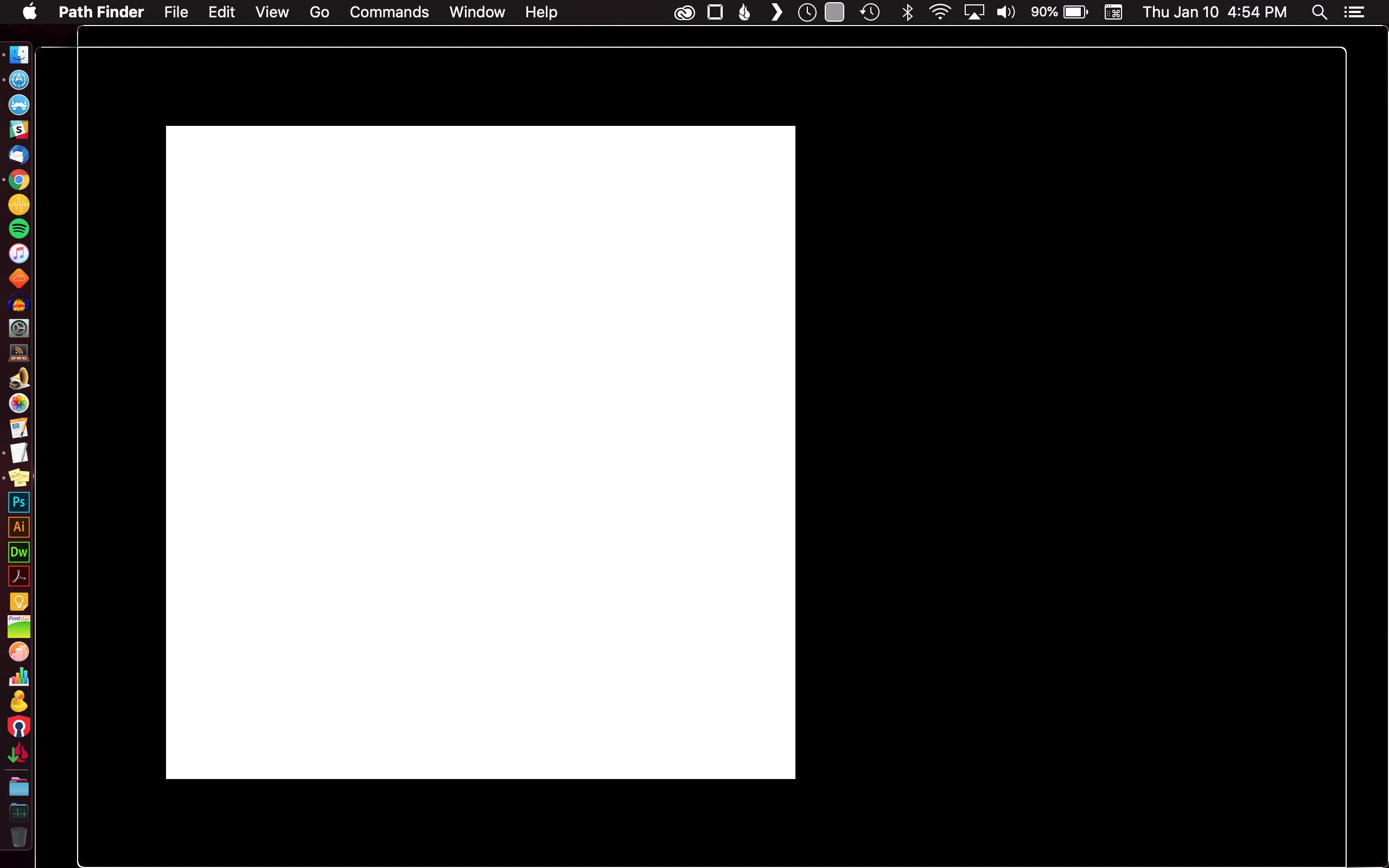 Screen_shot_2019-01-10_at_4.54.26_pm