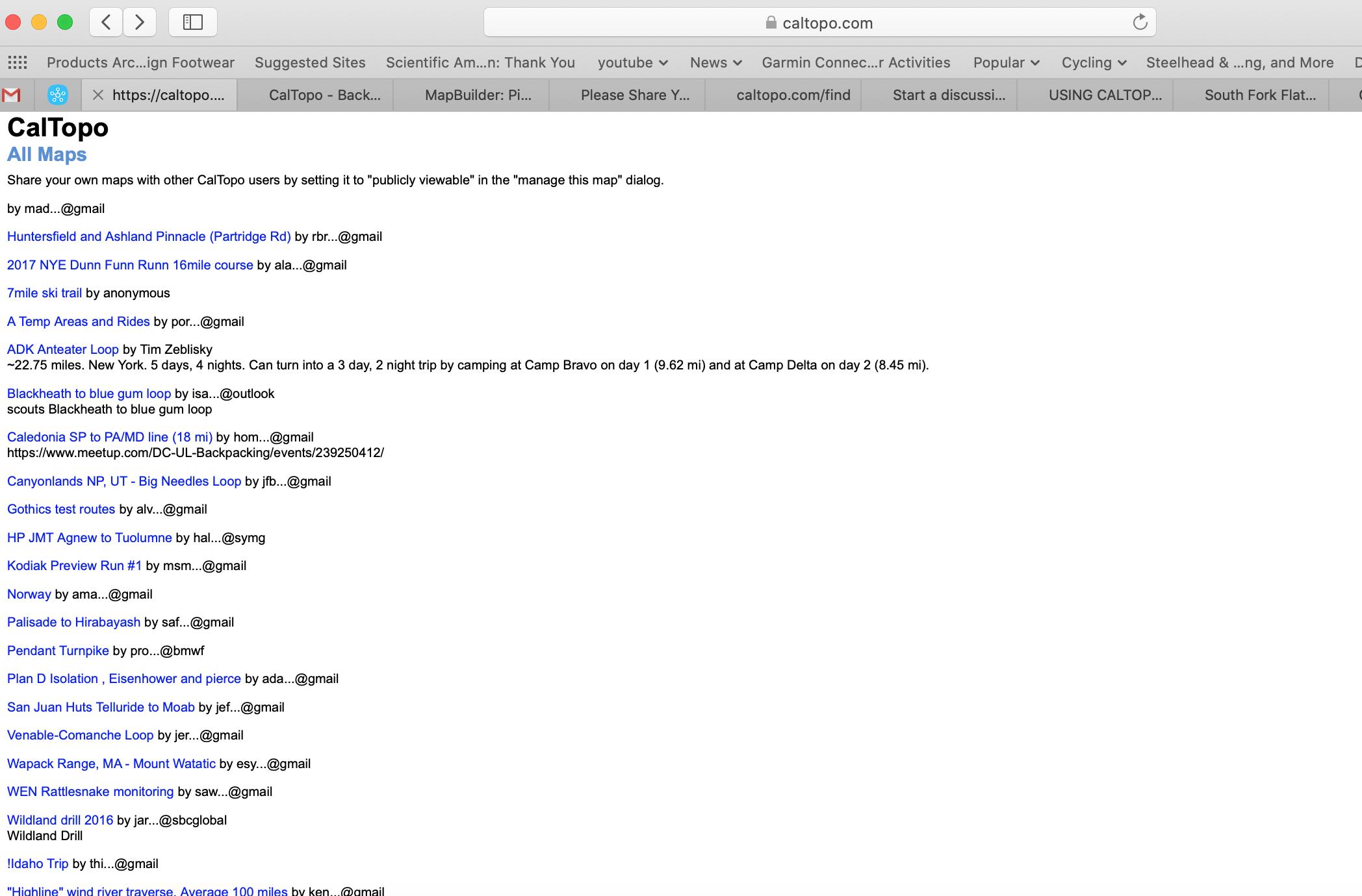 Screen_shot_2020-01-12_at_4.24.20_pm