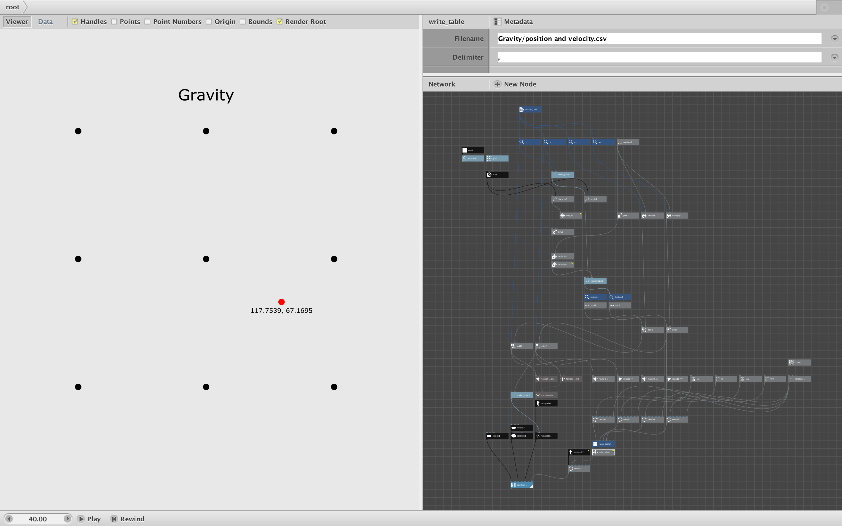 Gravity_screenshot