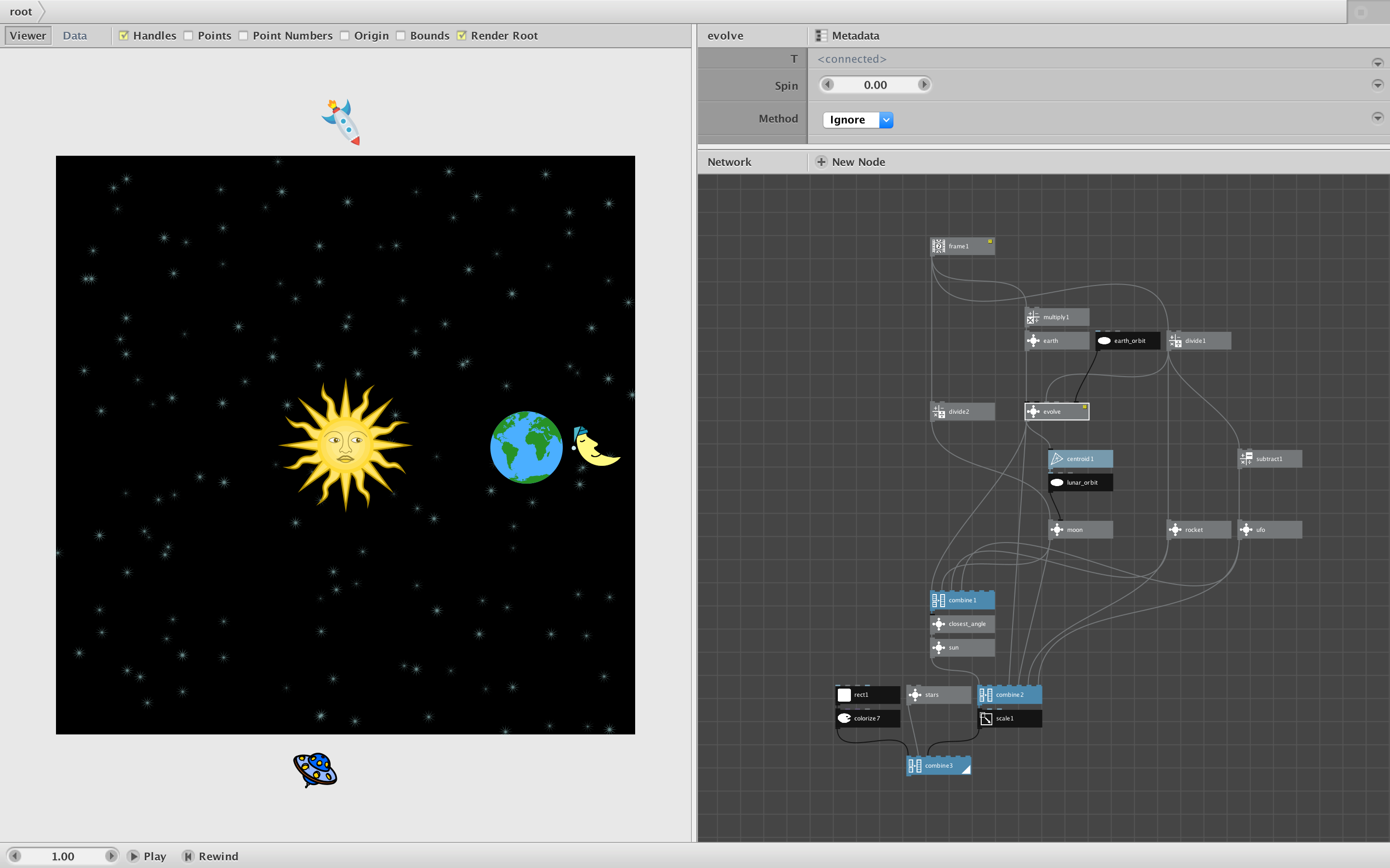 Orrery_screenshot