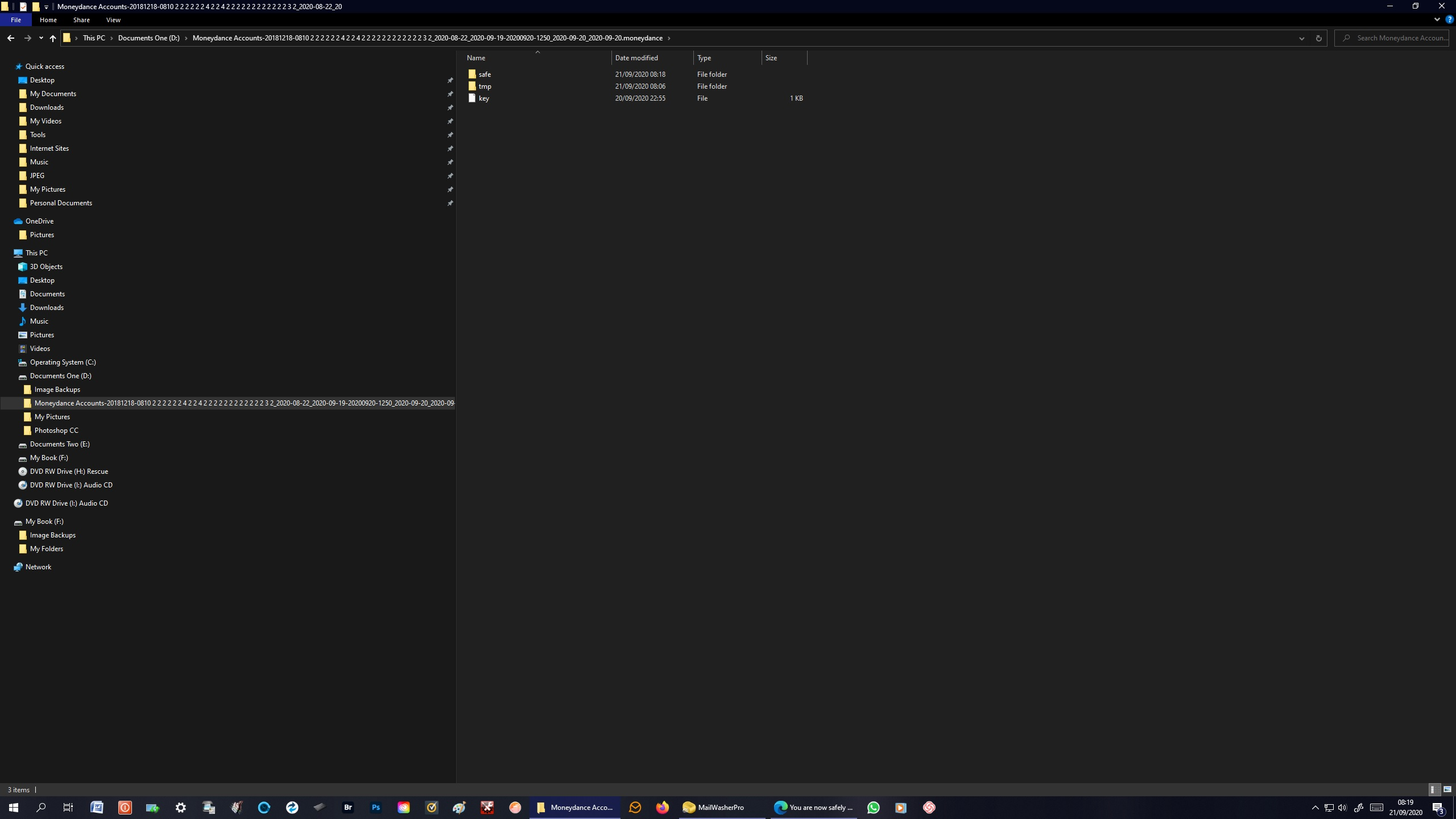 Md_data_folder_on_drive_d
