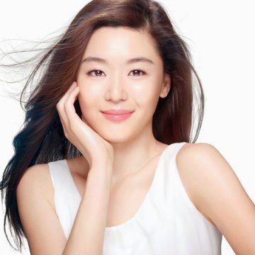 Korean-skincare-360x360