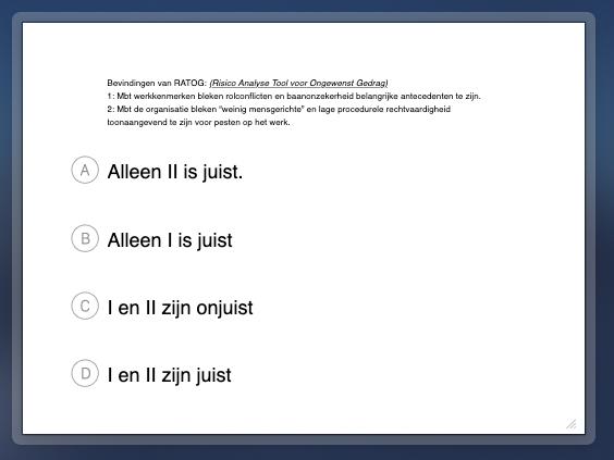 Screenshot_2019-08-12_at_08.53.23