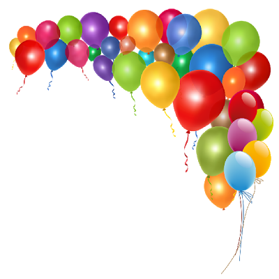 Party_balloons_right_top