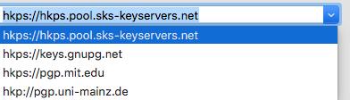 Key_servers