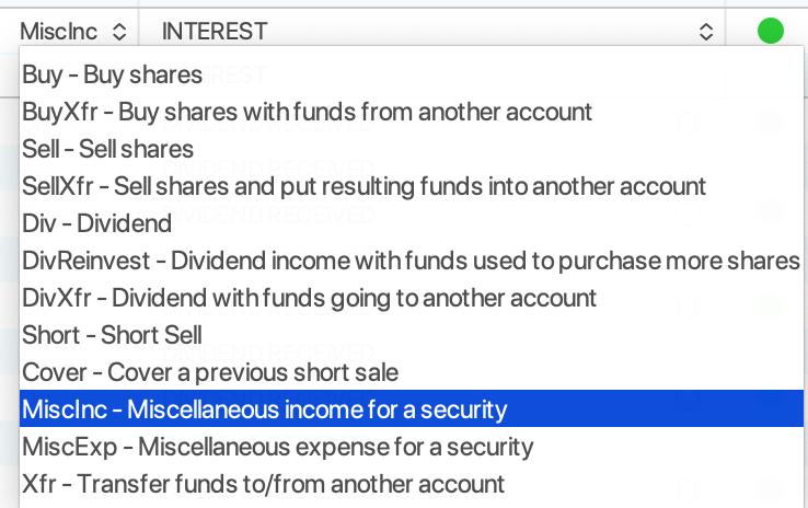 Action_list_investment_register