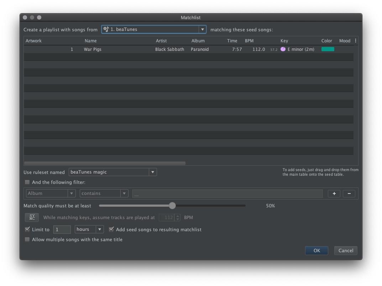 Screenshot_2021-02-05_at_15.21.14