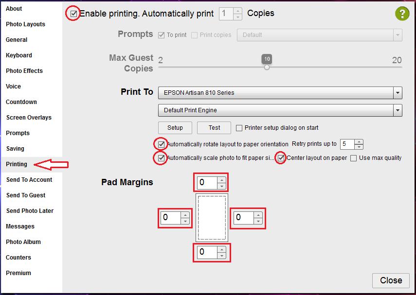 Setprintmargins2
