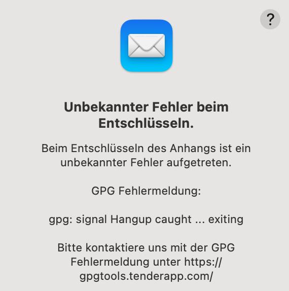 Bildschirmfoto_2021-04-07_um_18.31.56