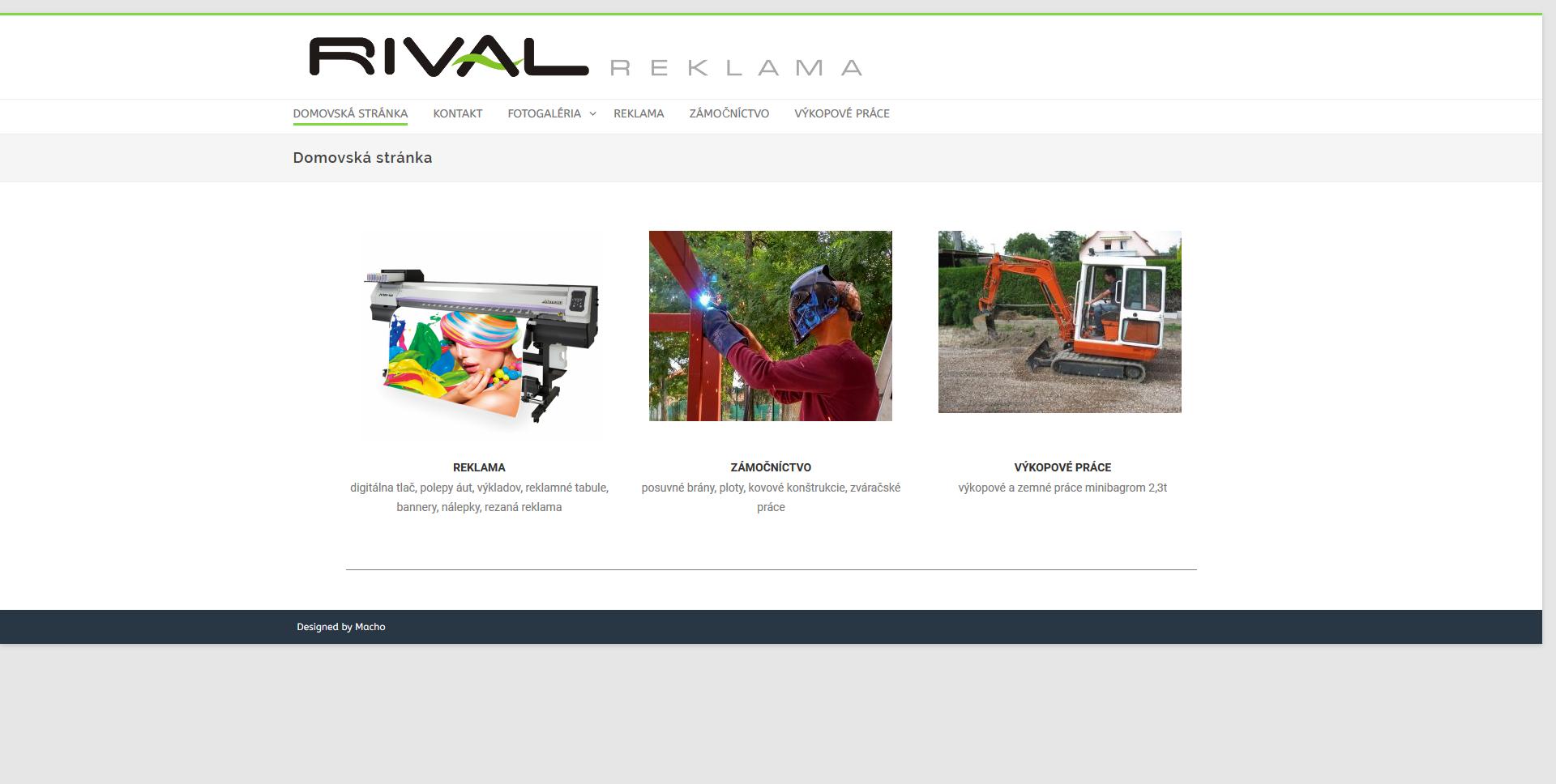 Screenshot-2018-2-22_domovská_stránka_-_reklamná_firma_rival(1)
