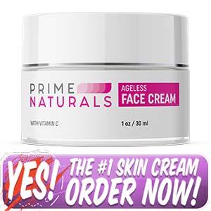 Prime_naturals_cream