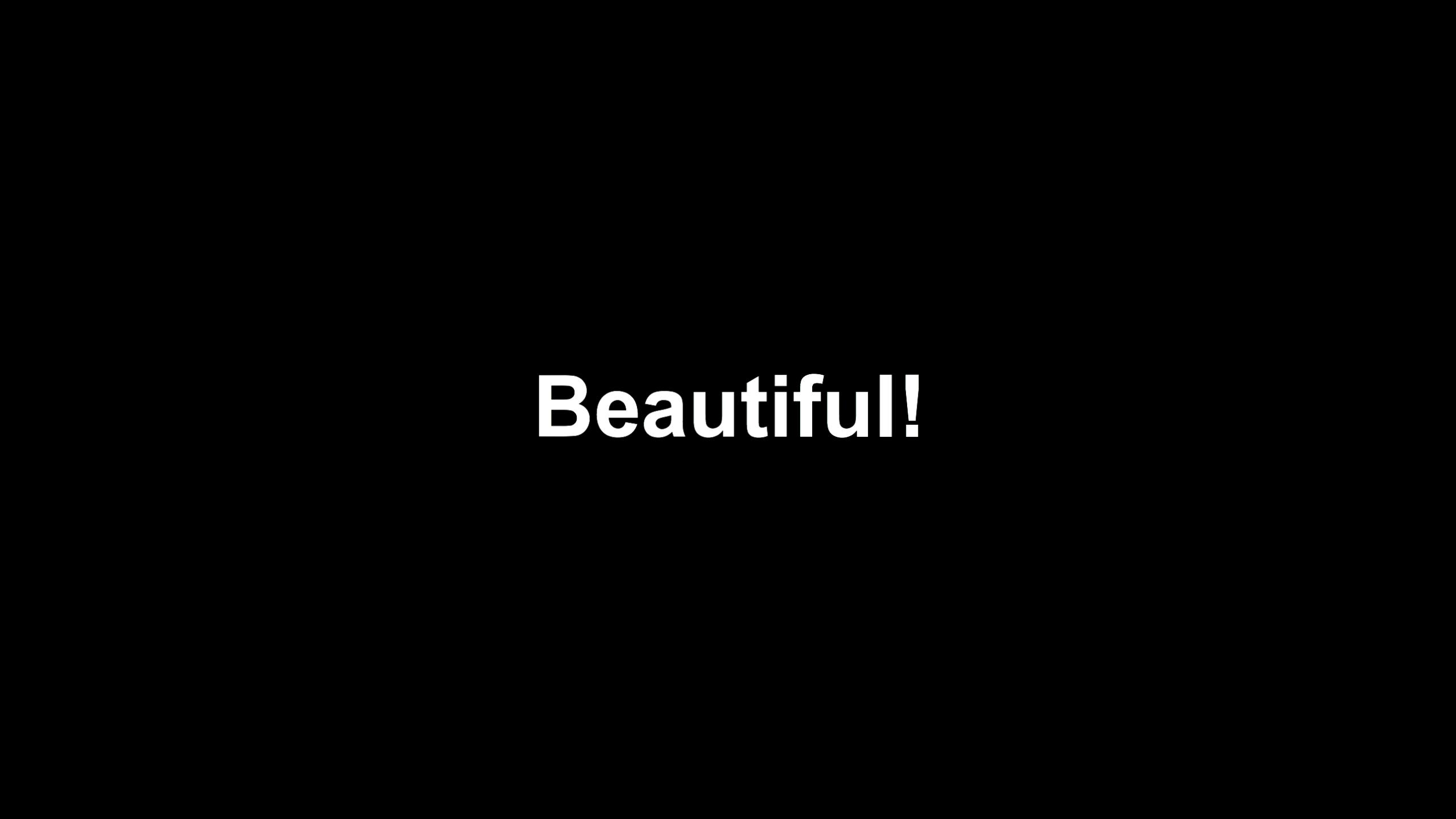 13_-_beautiful
