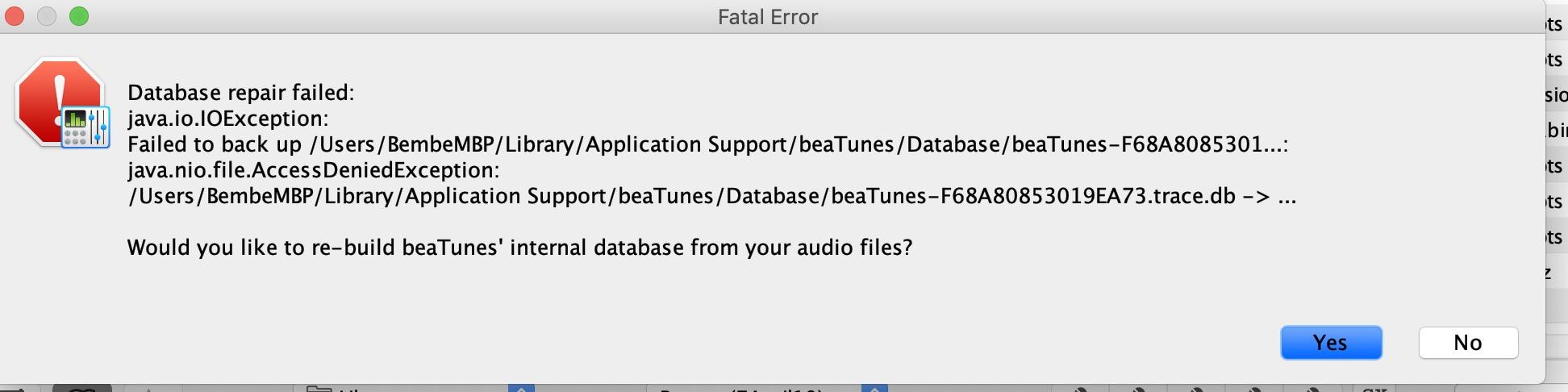 Error_when_repairing_database_1st_try_8april19