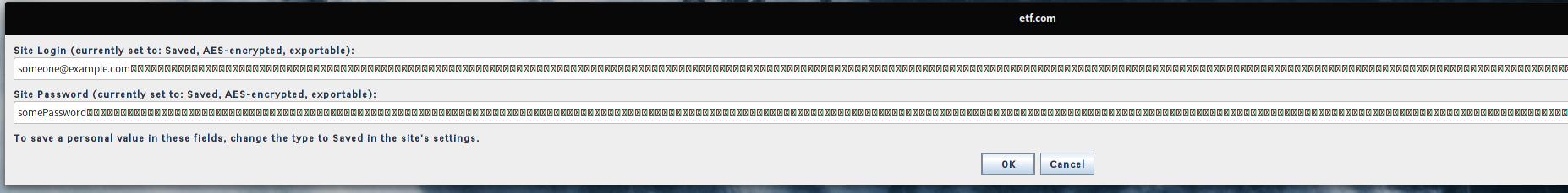 Mpw_display_bug