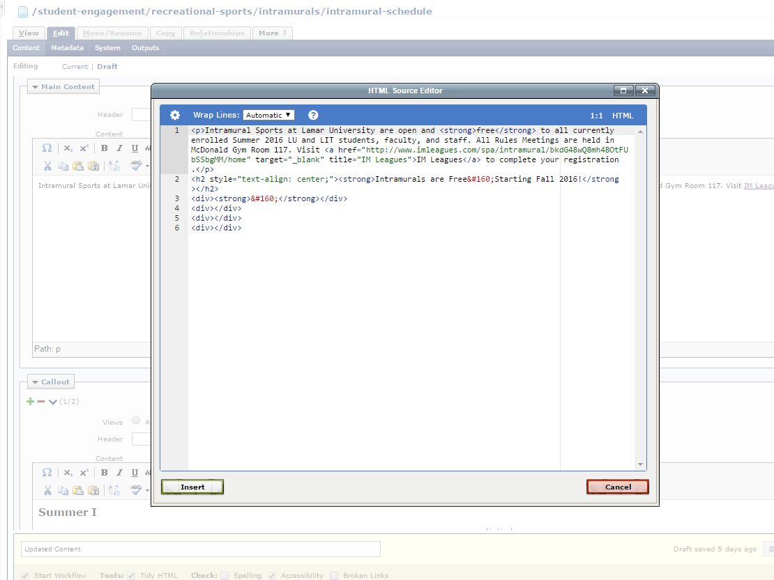 Html_source_editor