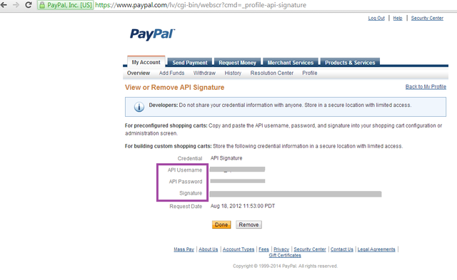 paypal_api_done.png