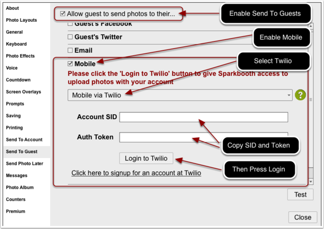 2-twilio-login-in-sparkbooth.png