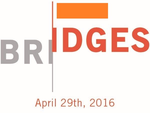 Bridgeslogo_photostrip_orange2