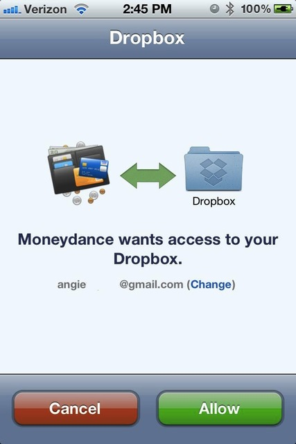 Give_Dropbox_permission.jpg