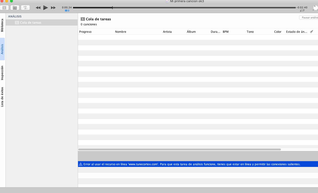 Captura_de_pantalla_2020-05-20_a_las_14.05.24