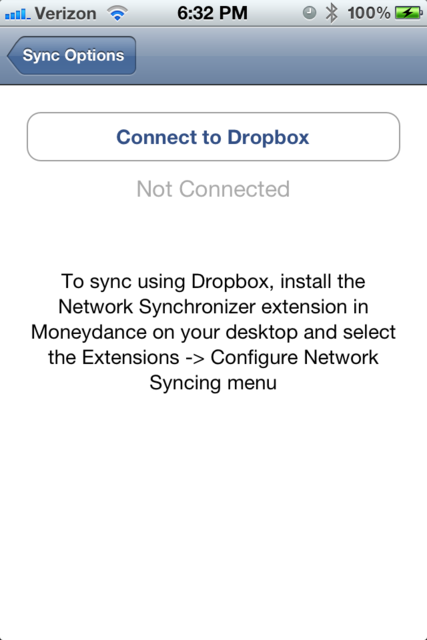 click_connect_to_dropbox.PNG