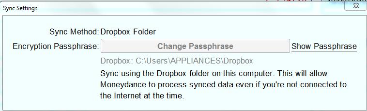 Secondary_computer_sync_window