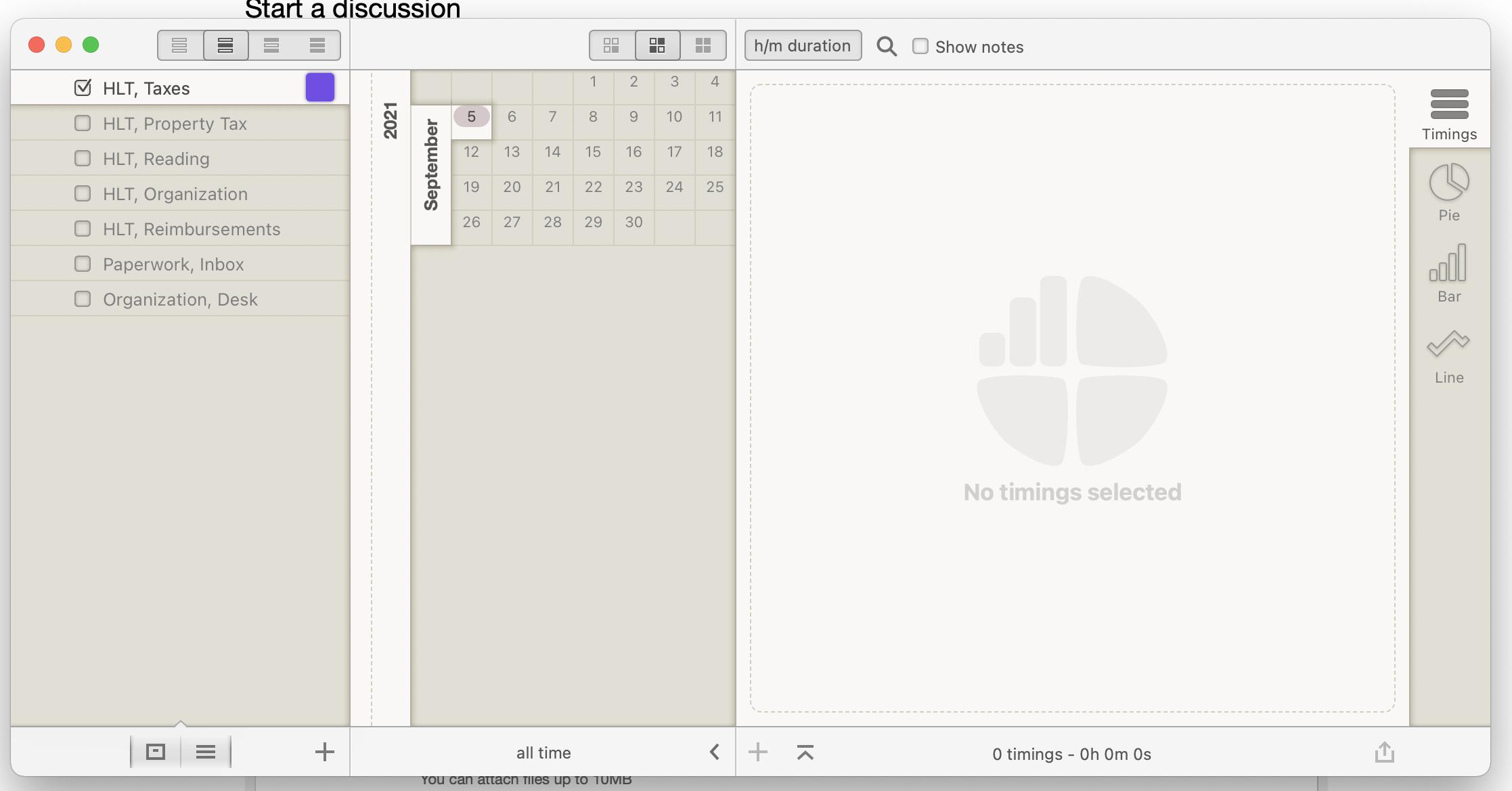 Screen_shot_2021-09-05_at_1.05.16_pm