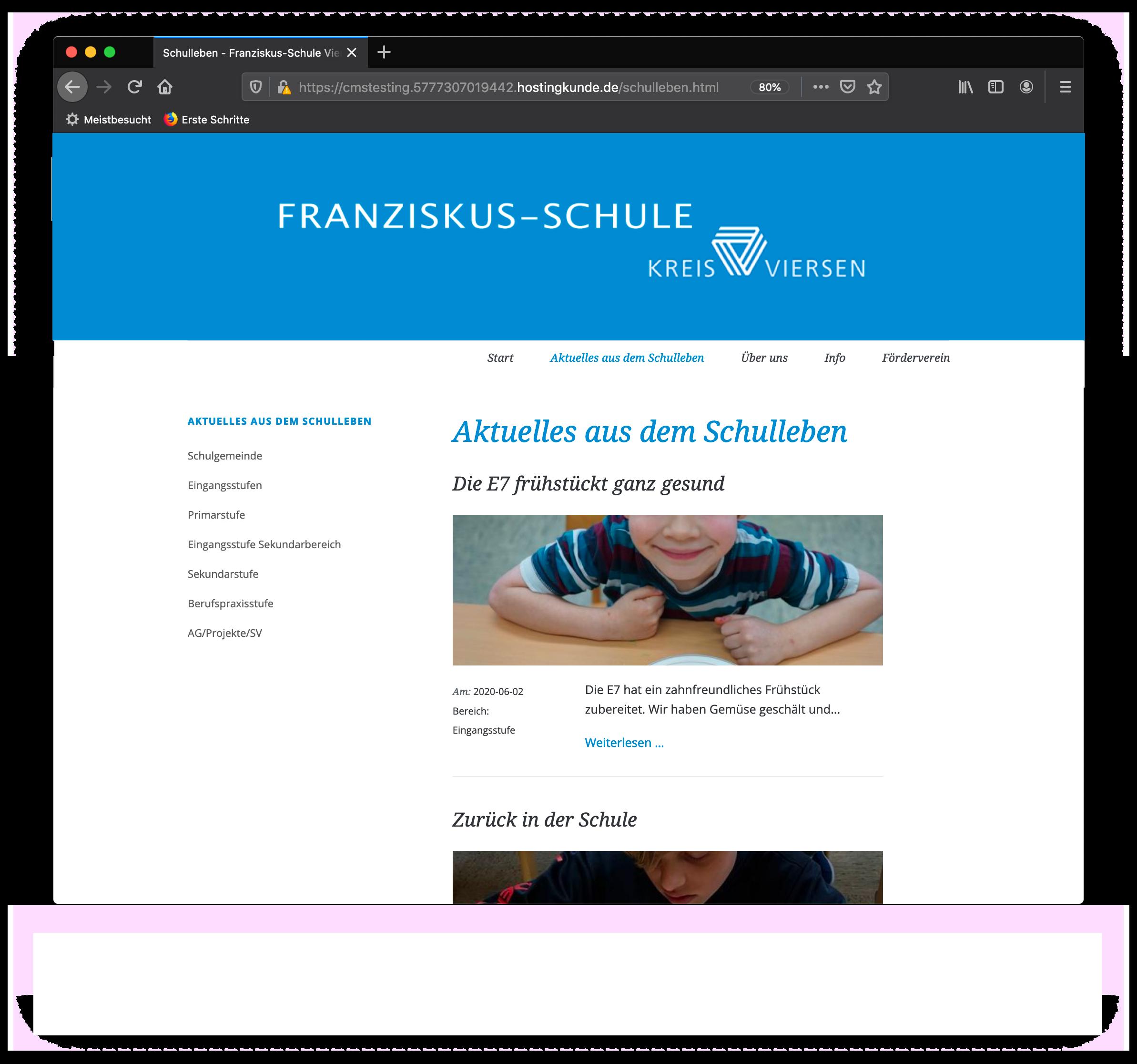 Fsv_header
