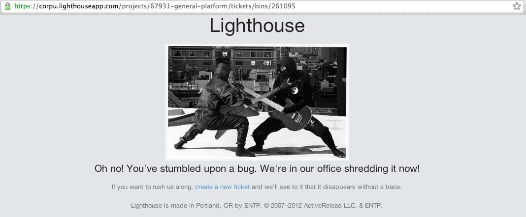 Screen_shot_2012-02-29_at_1.16.20_pm