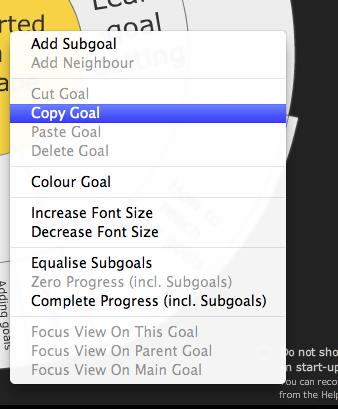 Context_menu_–_copy_goal