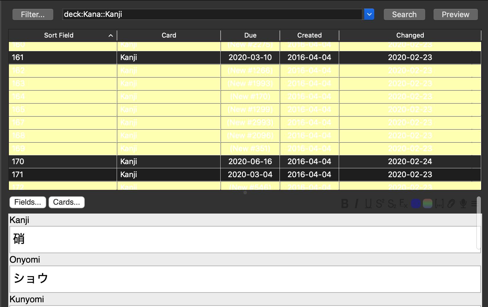Screen_shot_2020-02-25_at_11.23.22_am