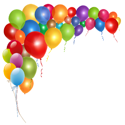 Party_balloons_left_top