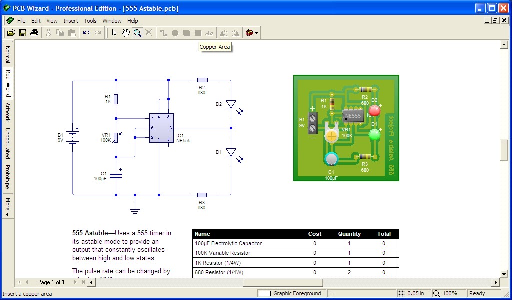 Pcb_wizard_example
