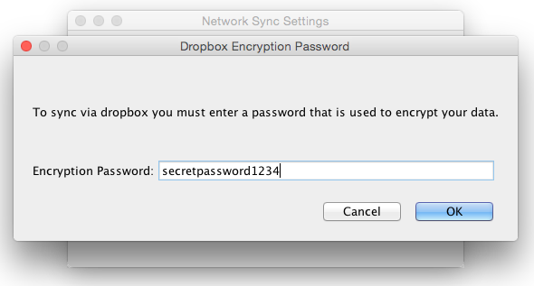 2014_syncing_enter_password.png