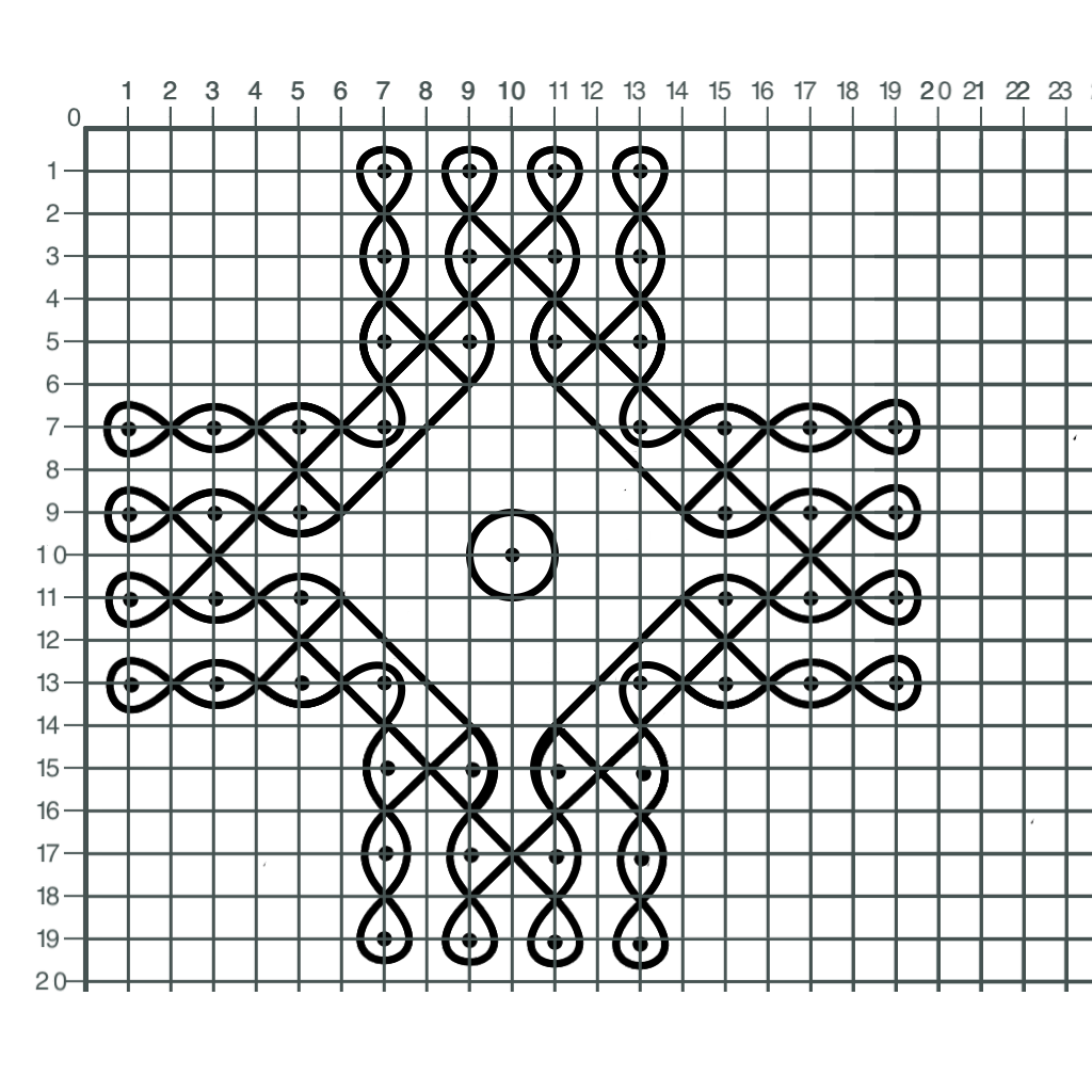 Kolam-grid-with-odd-vertices
